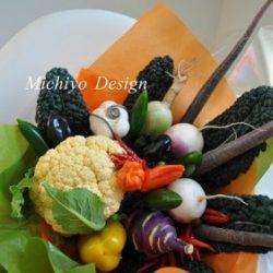 [veggie-bouquet.com][407]DSC0620-281x424