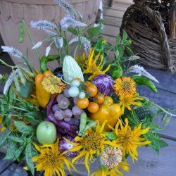 [veggie-bouquet.com][409]DSC0224-637x424