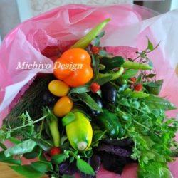 [veggie-bouquet.com][423]DSC0197-281x424