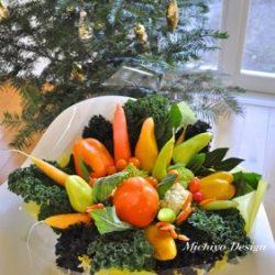[veggie-bouquet.com][432]10800-2-281x424