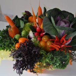 [veggie-bouquet.com][436]DSC1579-637x424