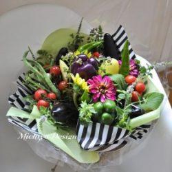 [veggie-bouquet.com][445]DSC1345-281x424
