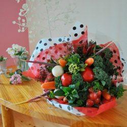 [veggie-bouquet.com][446]DSC0159-637x424