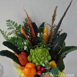 [veggie-bouquet.com][448]DSC0670-303x424