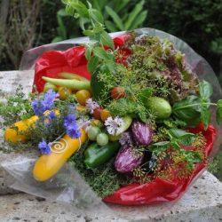 [veggie-bouquet.com][451]DSC07841-637x424