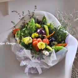 [veggie-bouquet.com][452]DSC02511-637x424