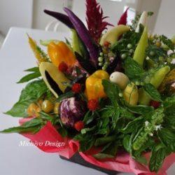 [veggie-bouquet.com][452]DSC05941-281x424
