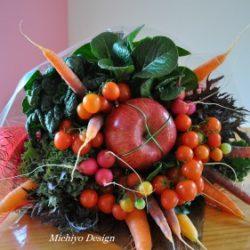 [veggie-bouquet.com][453]DSC1887-281x424