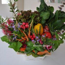 [veggie-bouquet.com][459]DSC1086-346x424