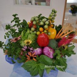 [veggie-bouquet.com][466]DSC0998-281x424