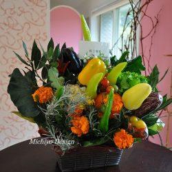 [veggie-bouquet.com][468]DSC04261