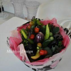 [veggie-bouquet.com][474]DSC0173-281x424