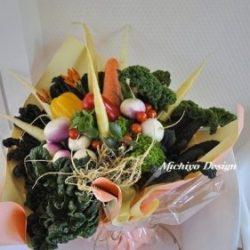 [veggie-bouquet.com][489]DSC01061-281x424