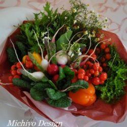 [veggie-bouquet.com][494]DSC23671-281x424