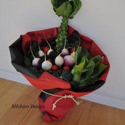 [veggie-bouquet.com][497]DSC0260-337x424