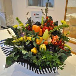 [veggie-bouquet.com][503]15000-2