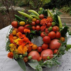 [veggie-bouquet.com][505]DSC0056