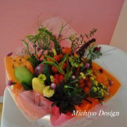 [veggie-bouquet.com][506]DSC11181-281x424