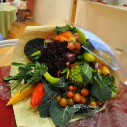 [veggie-bouquet.com][507]DSC1294-344x424