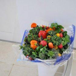 [veggie-bouquet.com][514]DSC0182-637x424