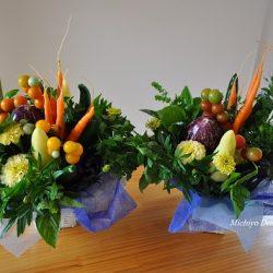 [veggie-bouquet.com][522]DSC03541
