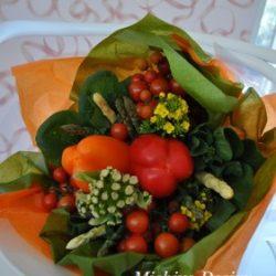 [veggie-bouquet.com][526]DSC2215-281x424