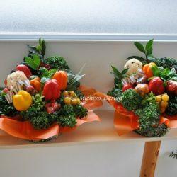 [veggie-bouquet.com][529]DSC0017-637x424