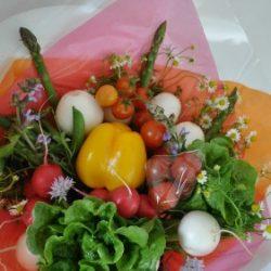 [veggie-bouquet.com][52]DSC3382-281x424