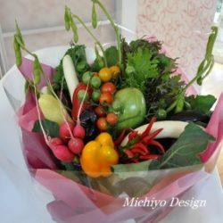 [veggie-bouquet.com][530]DSC1391-281x424