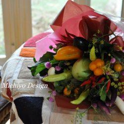 [veggie-bouquet.com][540]DSC1334-637x424
