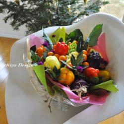 [veggie-bouquet.com][541]10800-5