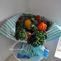 [veggie-bouquet.com][544]DSC0032