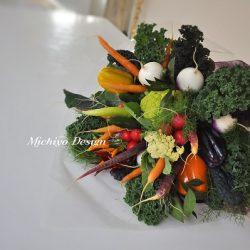 [veggie-bouquet.com][545]10800