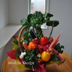 [veggie-bouquet.com][554]DSC0949-20000-281x424