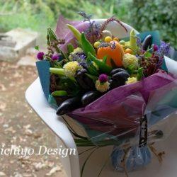 [veggie-bouquet.com][558]DSC008931-498x424
