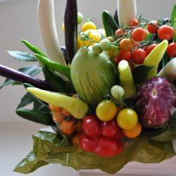 [veggie-bouquet.com][558]DSC0285-637x424