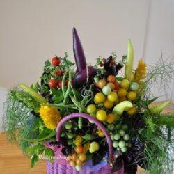 [veggie-bouquet.com][559]DSC0233-281x424