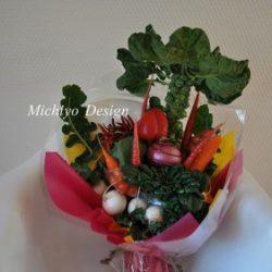 [veggie-bouquet.com][561]DSC0968-8000-281x424