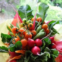 [veggie-bouquet.com][564]DSC3509-281x424