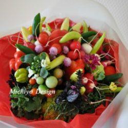 [veggie-bouquet.com][568]DSC0139-281x424