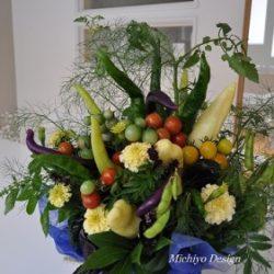 [veggie-bouquet.com][569]DSC0397-281x424