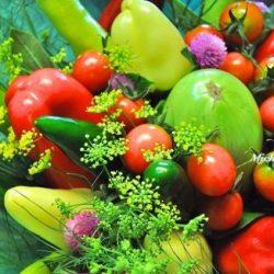 [veggie-bouquet.com][571]DSC03021-637x424