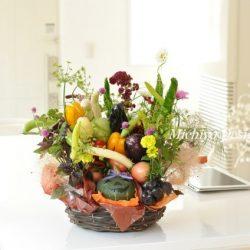 [veggie-bouquet.com][579]DSC1263-637x424