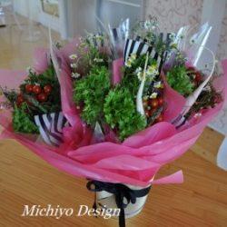 [veggie-bouquet.com][581]DSC2411-281x424