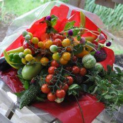 [veggie-bouquet.com][583]DSC13431-637x424