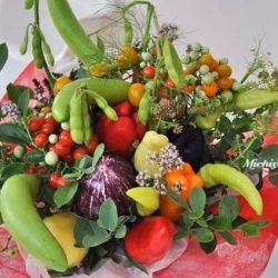 [veggie-bouquet.com][58]DSC02231-637x424