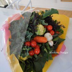 [veggie-bouquet.com][594]DSC0923-637x424