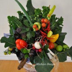[veggie-bouquet.com][600]DSC0456-281x424