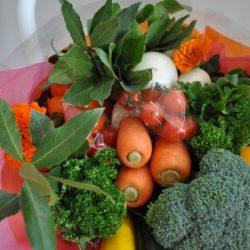 [veggie-bouquet.com][606]DSC0274-281x424