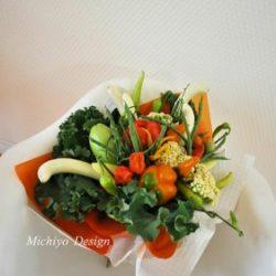 [veggie-bouquet.com][611]DSC0699-281x424